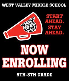 Fall Enrollment 2015