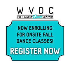 WVDC Now Enrolling for Fall