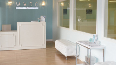 West Valley Dance Studio in San Jose